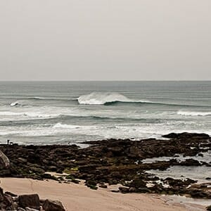 Drop In Surfcamp Portugal Spot Guiding Peniche 6