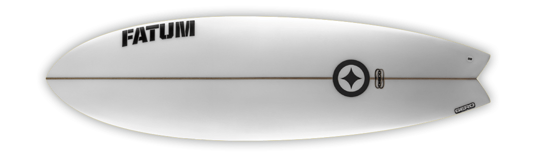 // Surfboards 8