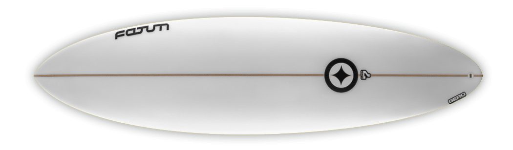 // Surfboards 6