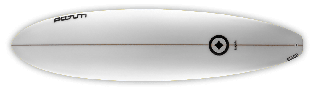 // Surfboards 5