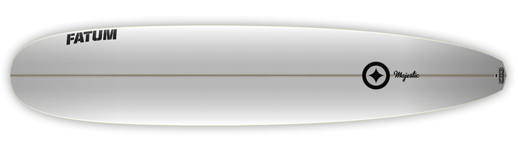 // Surfboards 3
