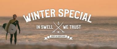 Drop-In-Surfcamp-Portugal-Winter-Banner02