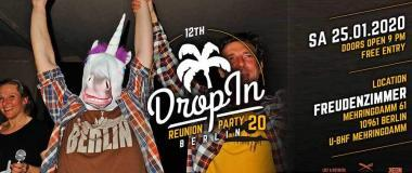 Drop-In-Surfcamp-Portugal-party