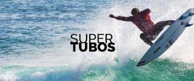 Drop-In-Surfcamp-Portugal-Supertubos-WSL