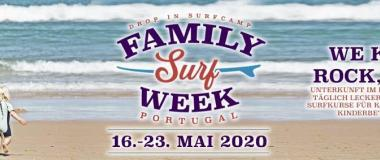 Drop-In-Surfcamp-Portugal-Family-Week-Banner