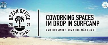 Drop-In-Surfcamp-Portugal-Coworking