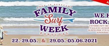 Drop-In-Surfcamp-Portugal-Family-Home-Banner