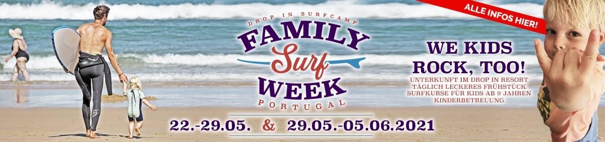 Family Weeks 22.05.-05.06.2021 1