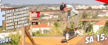 Drop-In-Surfcamp-Portugal-Skate-Home-Banner