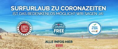 Drop-In-Surfcamp-Portugal-Corona-News