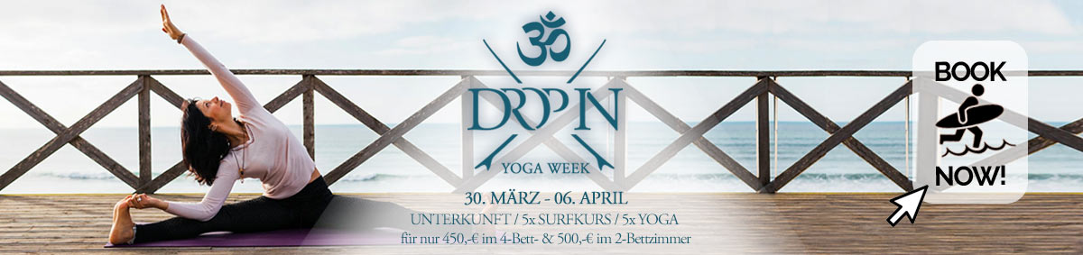 Drop-In-Surfcamp-Portugal-Banner-Yoga