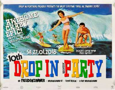 Drop-In-Surfcamp-Portugal-Party-2018