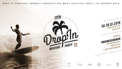Drop-In-Surfcamp-Portugal---Party-2019