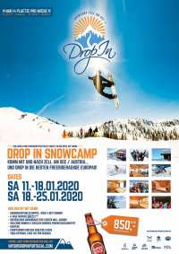 Drop-In-Surfcamp-Portugal-Snowcamp-Flyer-2020
