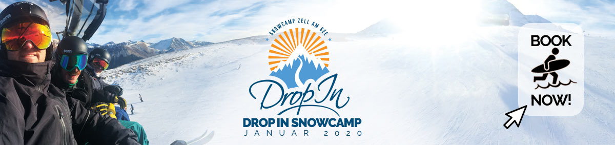 Drop-In-Surfcamp-Portugal-Snowcamp-Banner