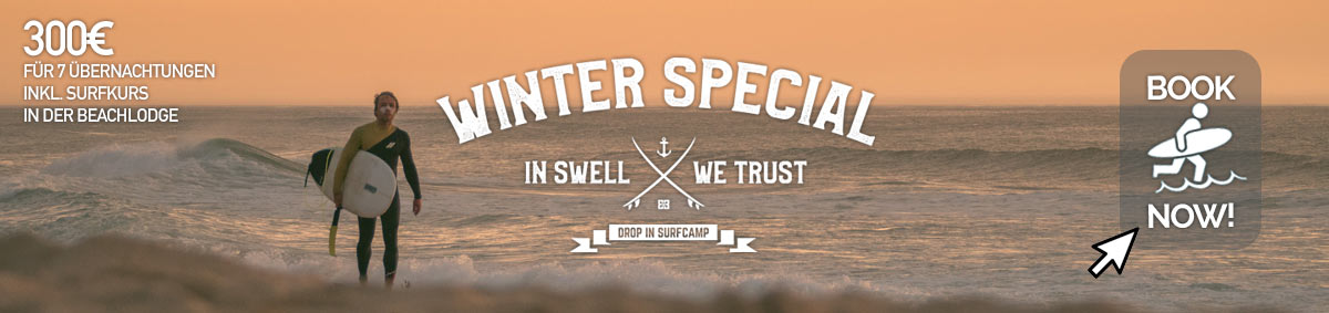 Drop-In-Surfcamp-Portugal-Winter-Banner