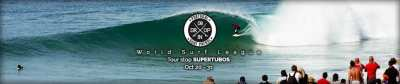 Drop In Surfcamp Portugal - WSL Supertubos Special
