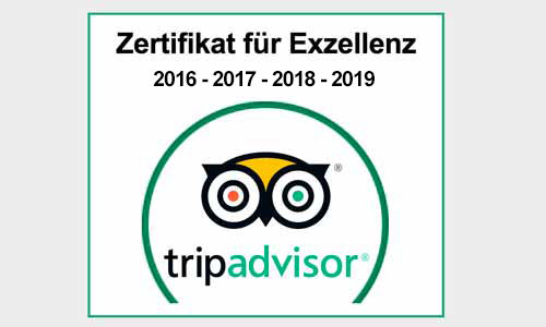 Drop In Surfcamp Tripadvisor